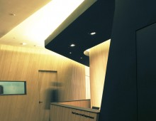 GolfTEC Korea Flagship store
